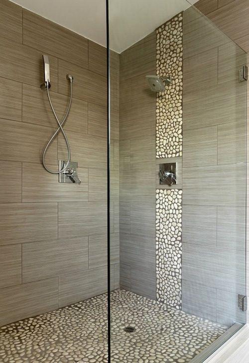 beige_stone_bathroom_tiles_2