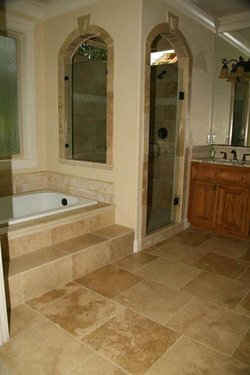beige_stone_bathroom_tiles_21