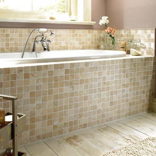 Lastest 40 Beige Stone Bathroom Tiles Ideas And Pictures