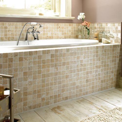 beige_stone_bathroom_tiles_23