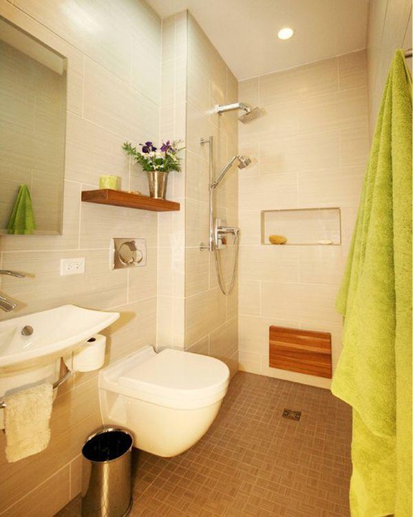 beige_stone_bathroom_tiles_24