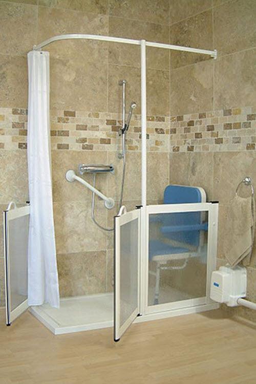 beige_stone_bathroom_tiles_25