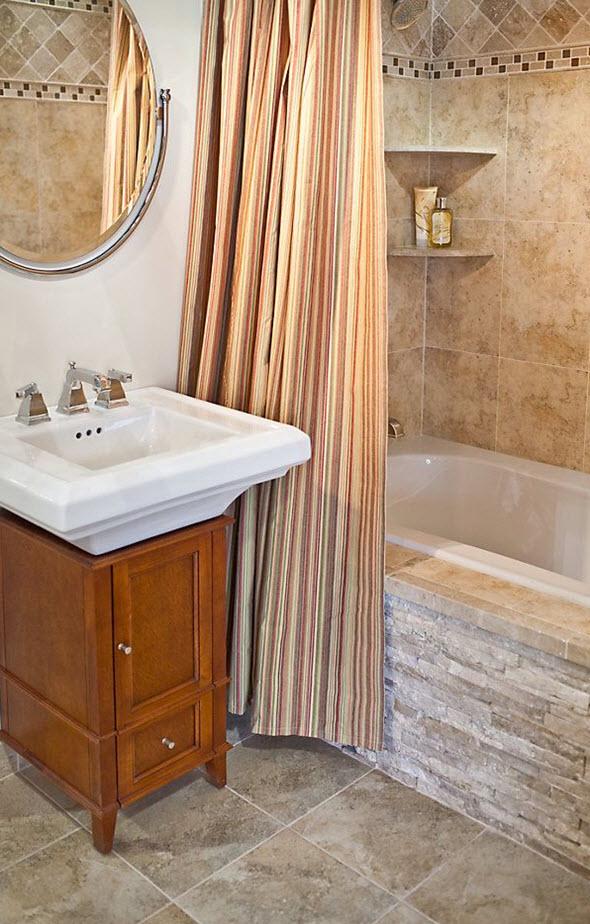 beige_stone_bathroom_tiles_28