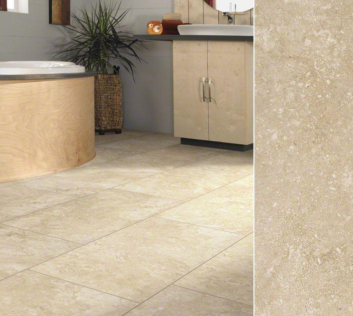 beige_stone_bathroom_tiles_3