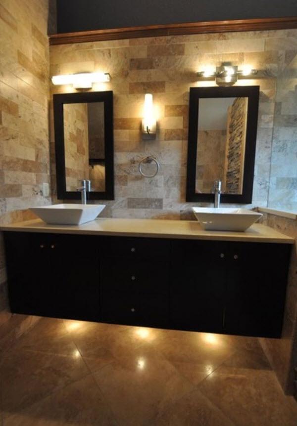 beige_stone_bathroom_tiles_31