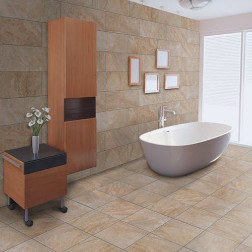 beige_stone_bathroom_tiles_34
