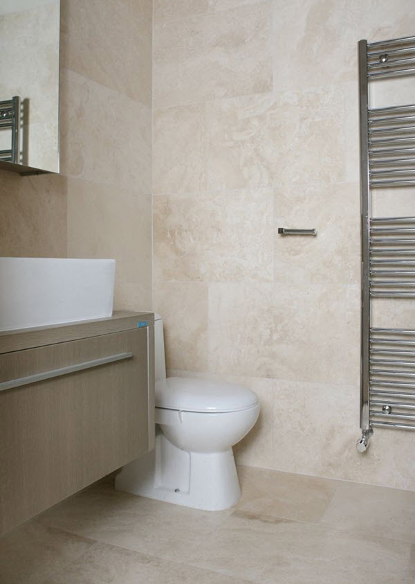 beige_stone_bathroom_tiles_35