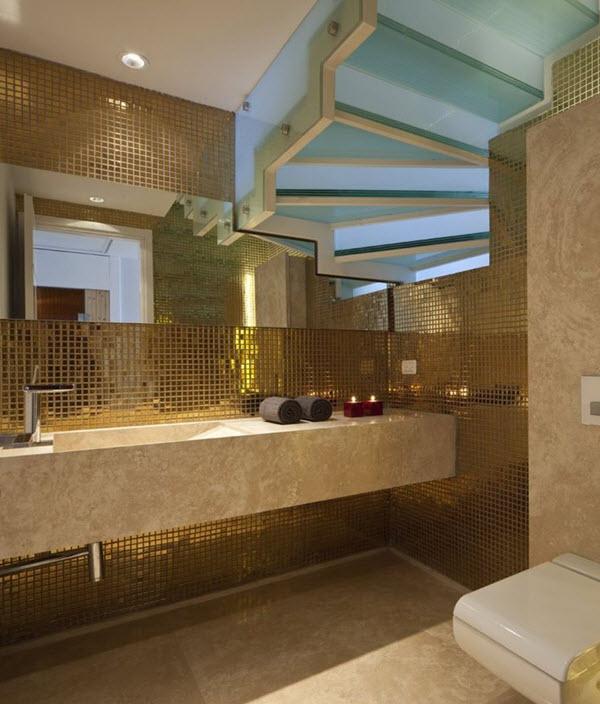 beige_stone_bathroom_tiles_36