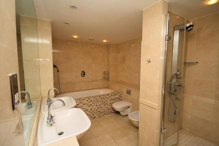 beige_stone_bathroom_tiles_37