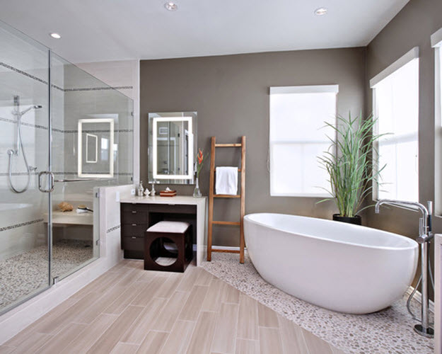 beige_stone_bathroom_tiles_38