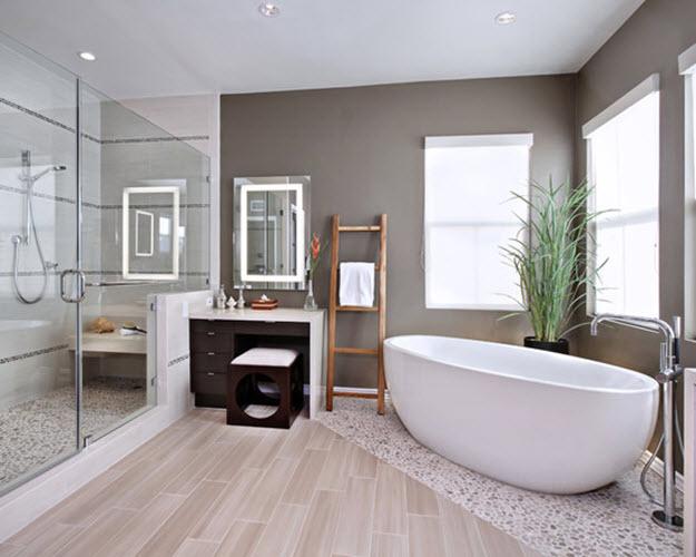 beige_stone_bathroom_tiles_38