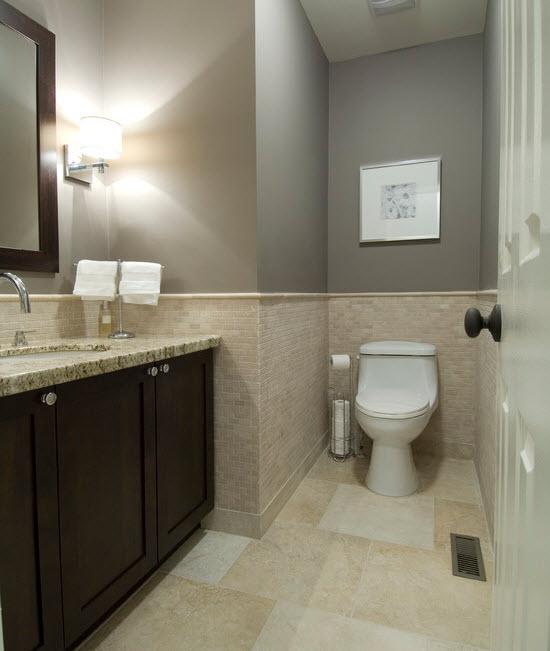 beige_stone_bathroom_tiles_39