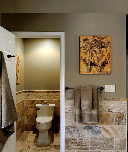 beige_stone_bathroom_tiles_40
