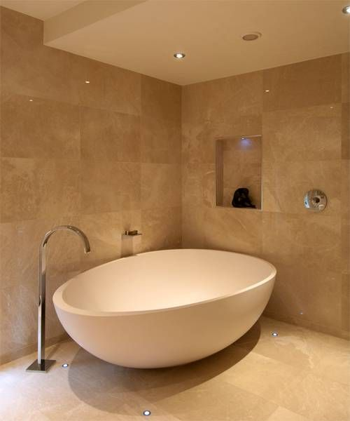 Awesome Beige Bathroom Tiles  Tile Mountain