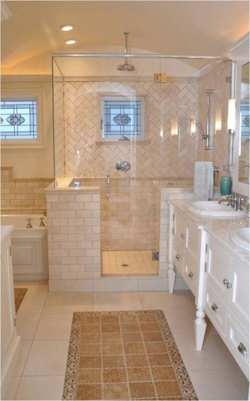 beige_stone_bathroom_tiles_6
