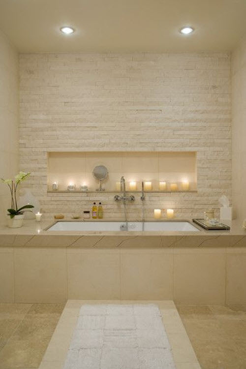 beige_stone_bathroom_tiles_9