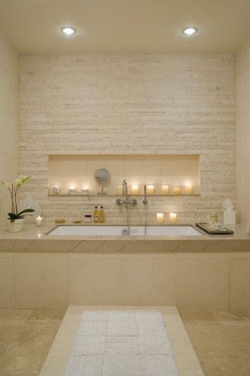 beige_stone_bathroom_tiles_9