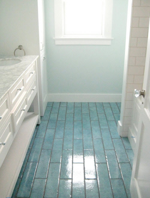 blue_bathroom_floor_tile_1