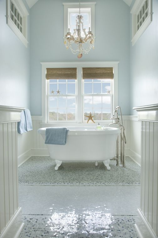 Amazing Floor Home Blue Bathroom Floor Tile Blue Bathroom Floor Tile Blue Tile