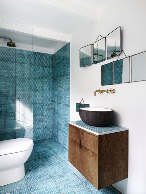 blue_bathroom_floor_tile_11