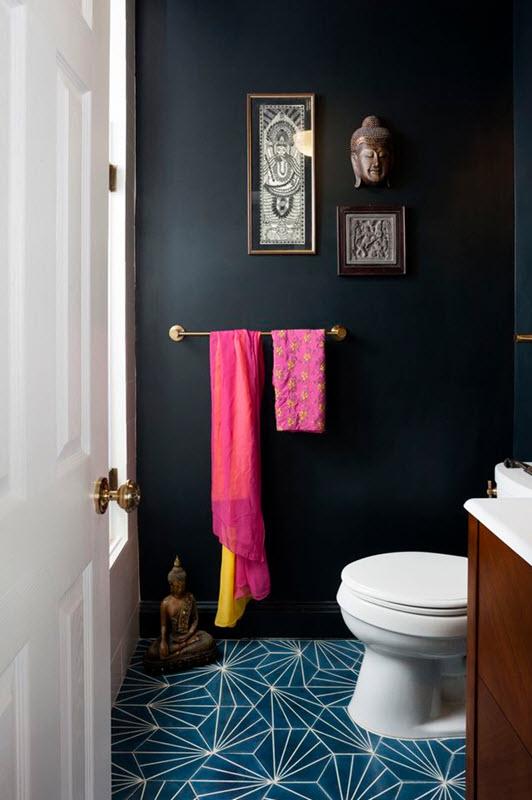 blue_bathroom_floor_tile_12