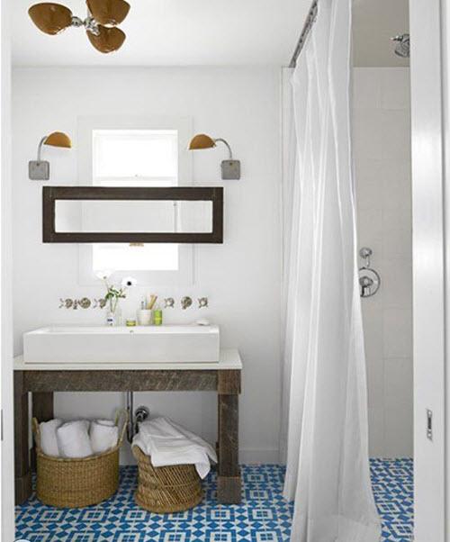 blue_bathroom_floor_tile_14