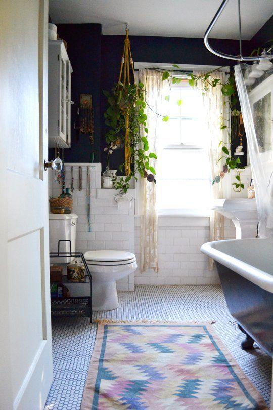 blue_bathroom_floor_tile_15