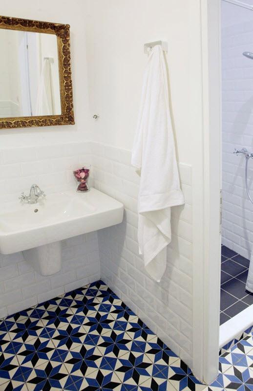 blue_bathroom_floor_tile_18