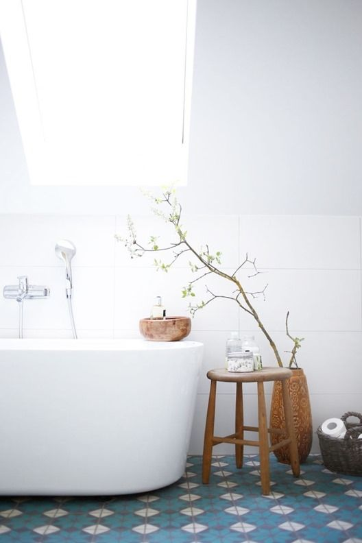 blue_bathroom_floor_tile_21