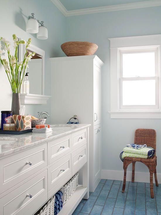 blue_bathroom_floor_tile_24