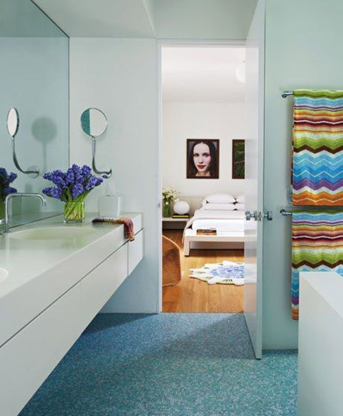 blue_bathroom_floor_tile_29