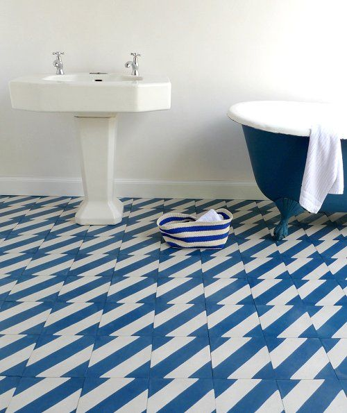 blue_bathroom_floor_tile_33
