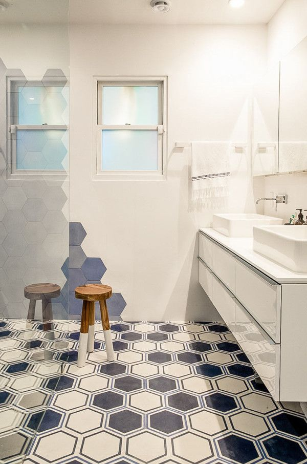 blue_bathroom_floor_tile_35