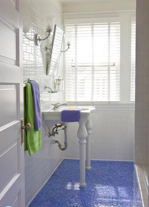 blue_bathroom_floor_tile_37