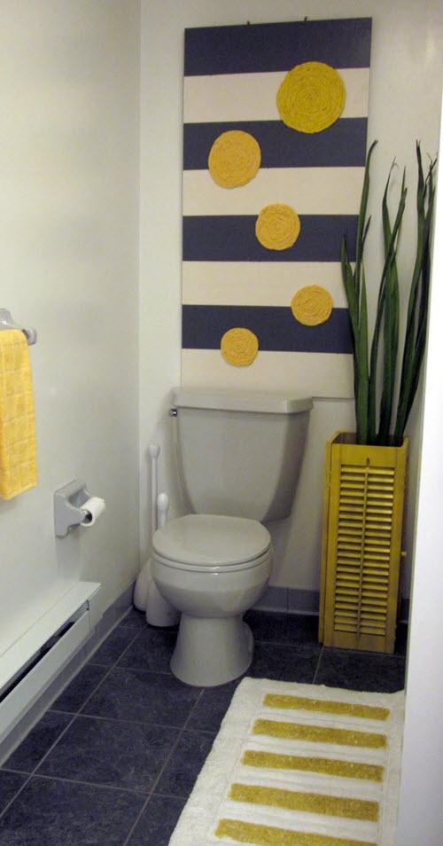 blue_bathroom_floor_tile_38