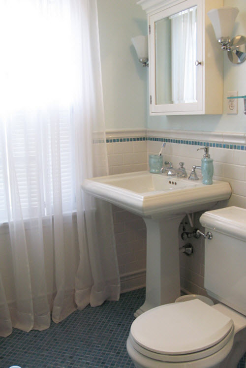 blue_bathroom_floor_tile_4