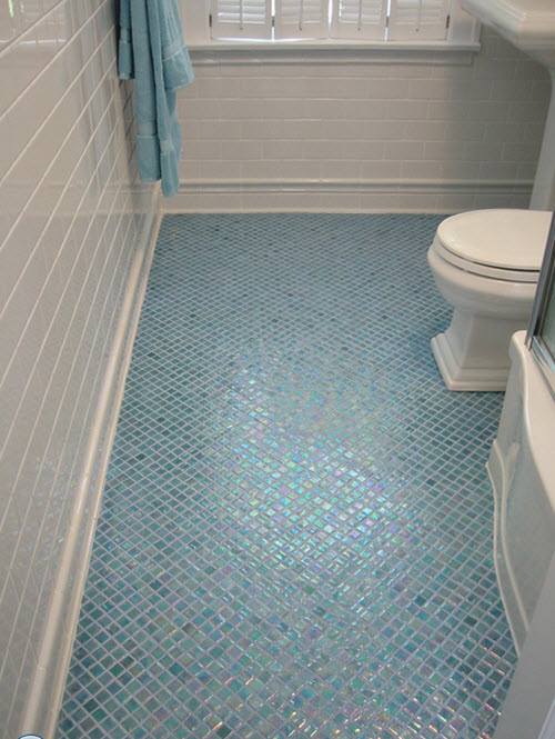 blue_bathroom_floor_tile_5