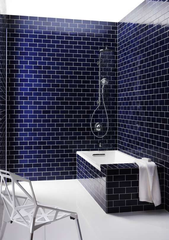 blue_bathroom_tile_1