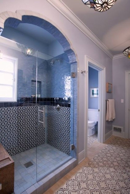 blue_bathroom_tile_16