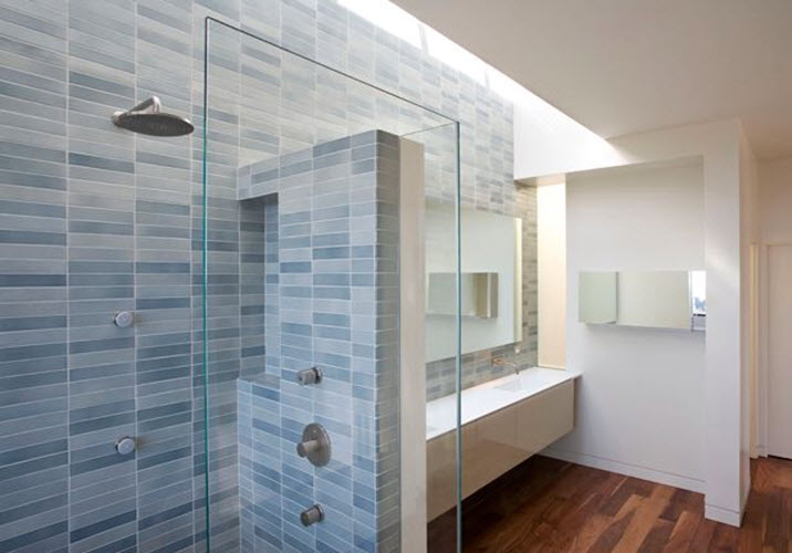 blue_bathroom_tile_28