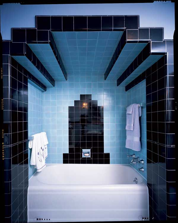 blue_bathroom_tile_3