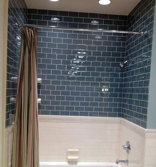 blue_bathroom_tile_30