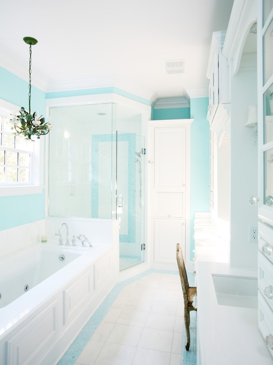 blue_bathroom_tile_32