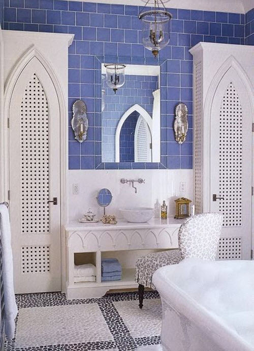 blue_bathroom_tile_35