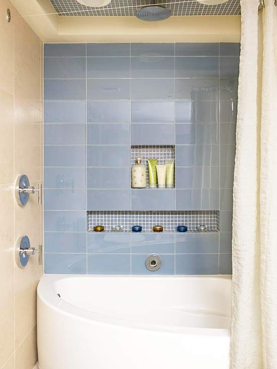 blue_bathroom_tile_39