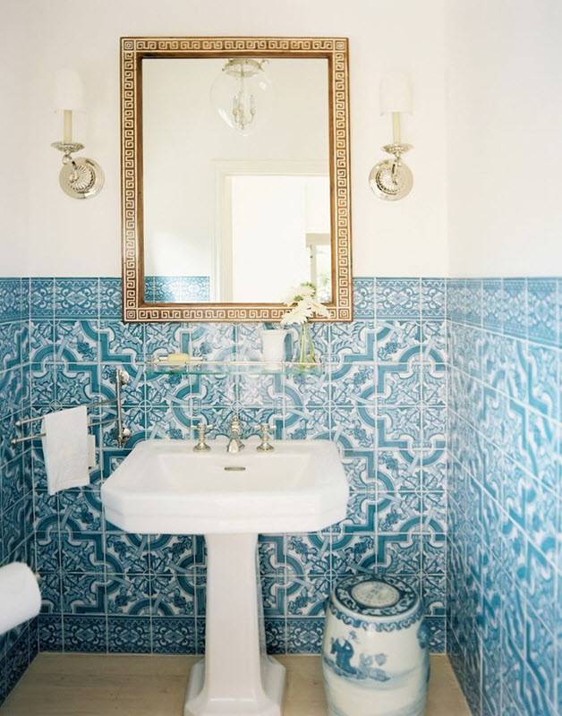 blue_bathroom_tile_4