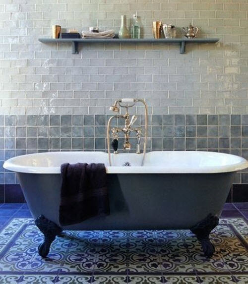 blue_bathroom_tile_40