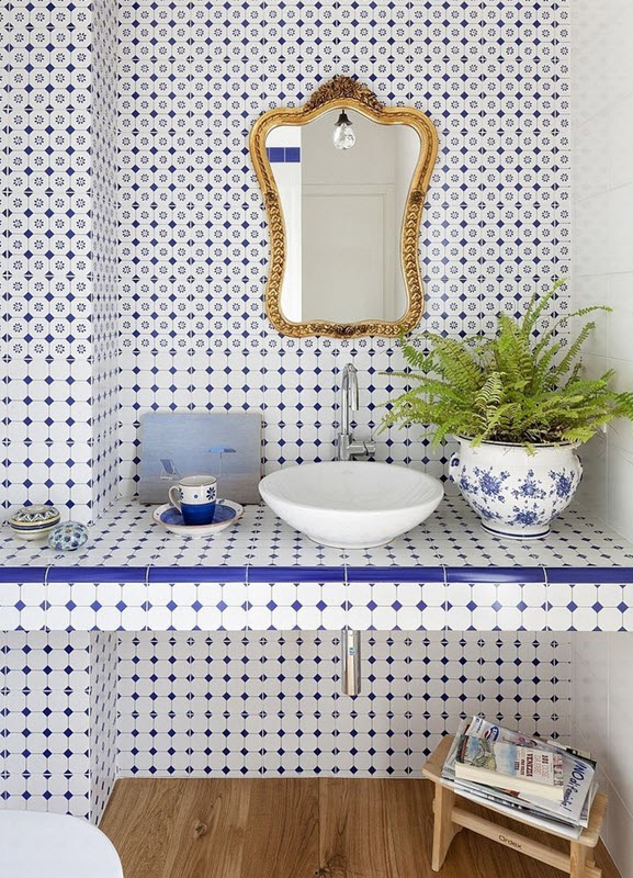 blue_bathroom_tile_5