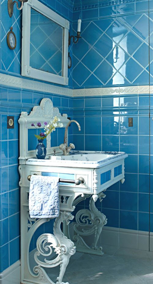 blue_bathroom_tile_7