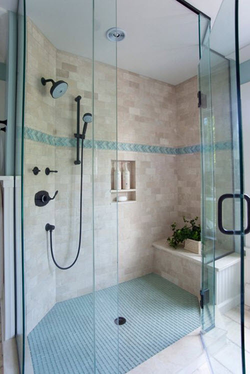 blue_bathroom_tile_8